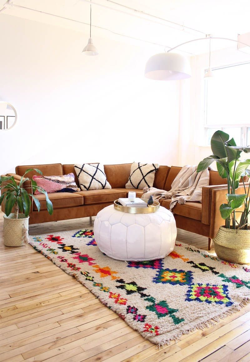 White Moroccan Pouf Leather Luxury Ottomans Footstools Leather Pouf Handmade Pouf Genuine Le Moroccan Decor Living Room Coffee Table Pouf Moroccan Living Room [ jpg ]