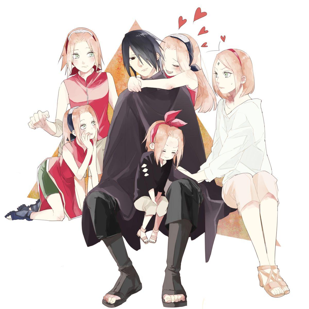 Apologise, but, Naruto sasuke and sakura