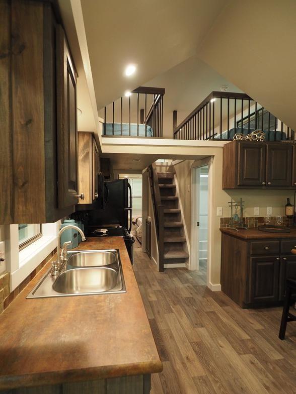 Loft Railing Ideas