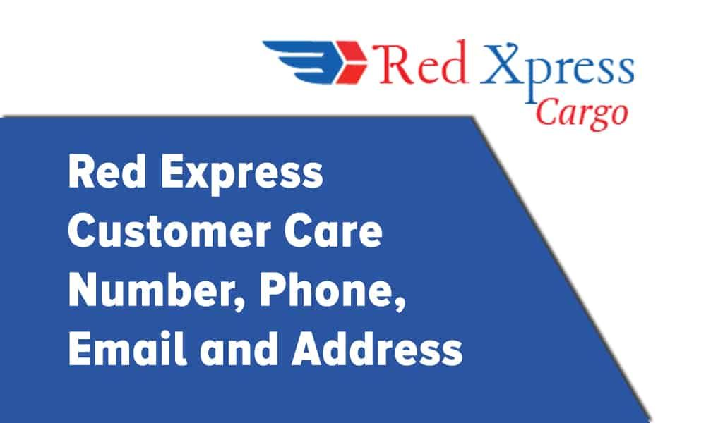 Red Express Customer Care Number Phone Email And Address Https Jcustomercare Com Red Express Customer Care Number Phone Emai Customer Care Care Expressions