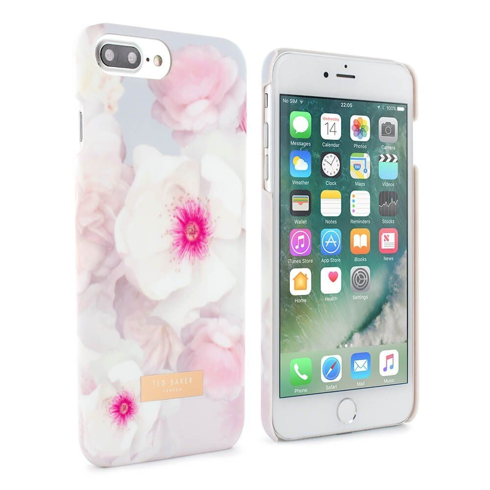ted baker iphone case 7 plus