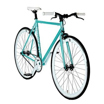 12 Cool Commuter Bikes for $500 or Less!