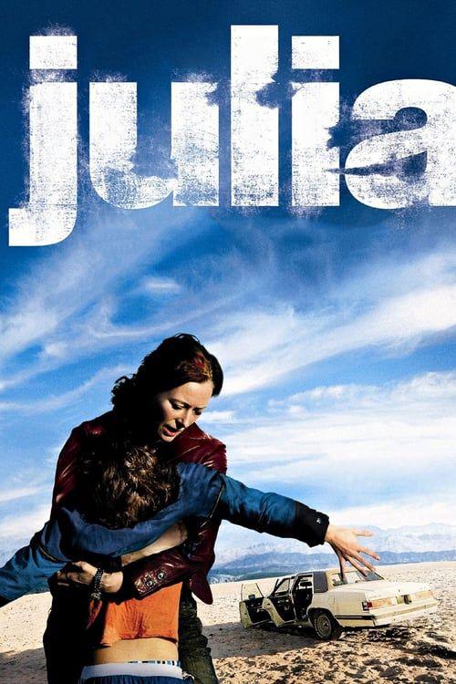 Ver Julia Pelicula Completa en Español Latino Mega Videos líñea flixmovieshd.com | Movies online ...