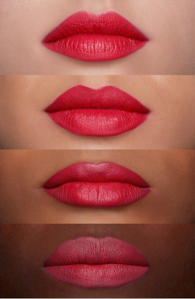 Mac Red Lipstick Red Rock S Pink Lipstick Mac Mac Red
