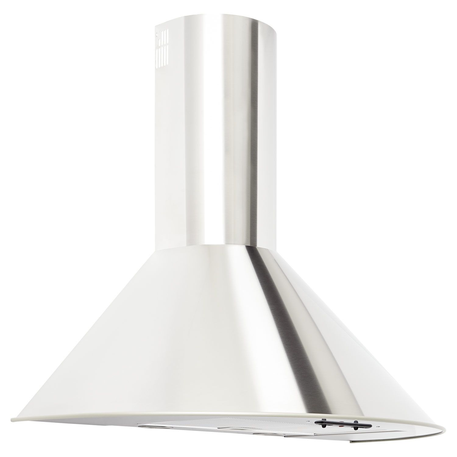 24 Carulli Series Stainless Steel Wall Mount Range Hood 600 Cfm Range Hoods Kitchen Steel Wall Wall Mount Range Hood Range Hood