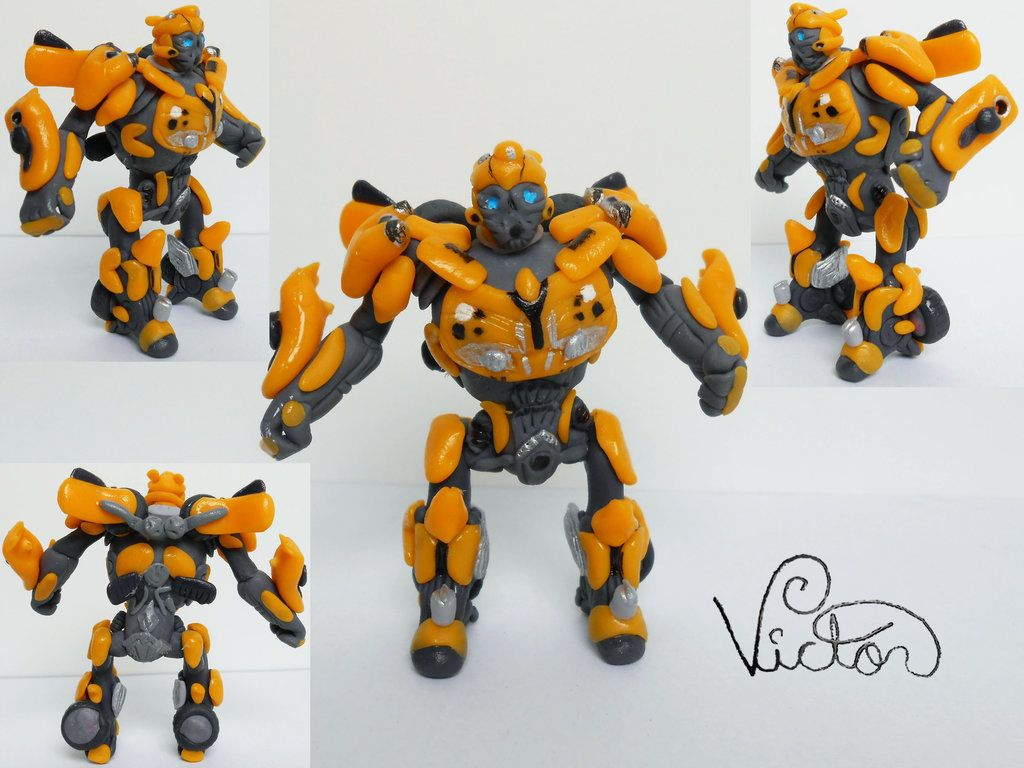 Pin on bionicles