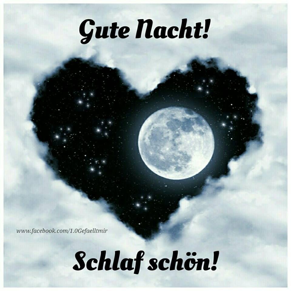 Gute Nacht Gb Pics Liebe Gute Nacht Grusse Gute Nacht Gute