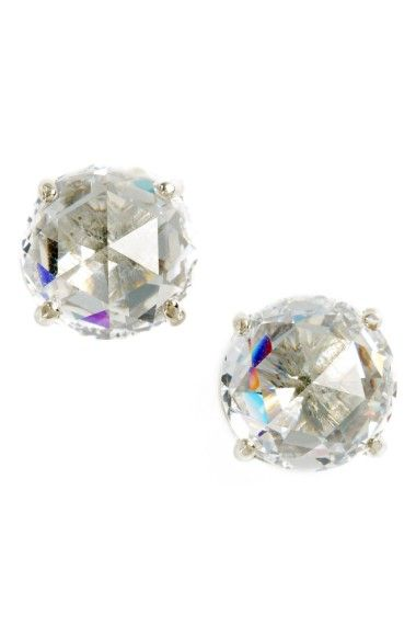 4d57ab451 KATE SPADE . #katespade # | Kate Spade | Stud earrings, Jewelry ...