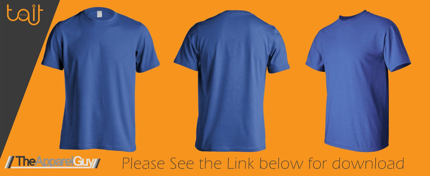 Download Gildan Style Tee Template Psd By Theapparelguy Deviantart Com On Deviantart Fashion Tees Style Tees