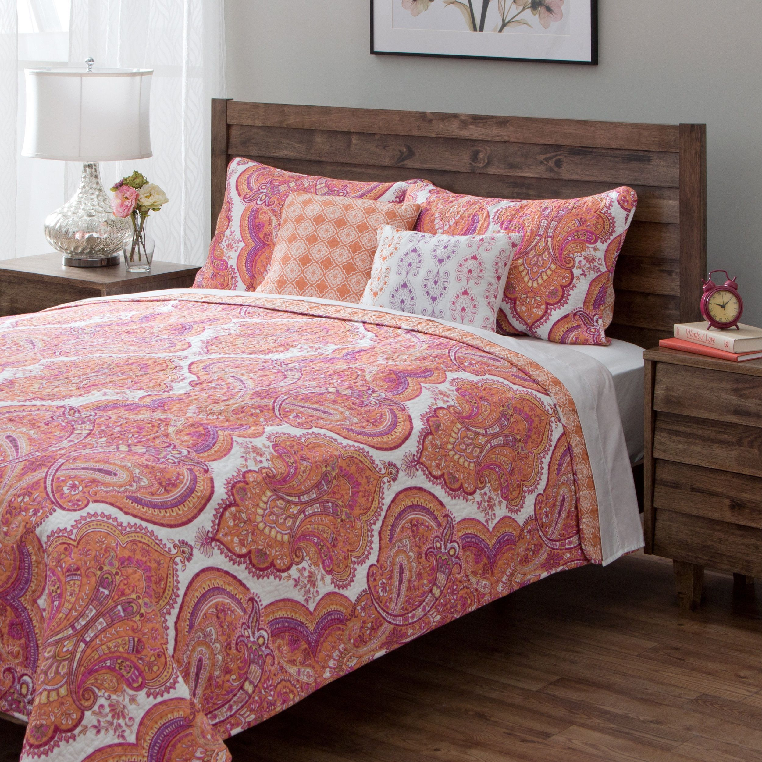 Online Shopping Bedding Furniture Electronics Jewelry Clothing More Housse De Couette Shopping Housses