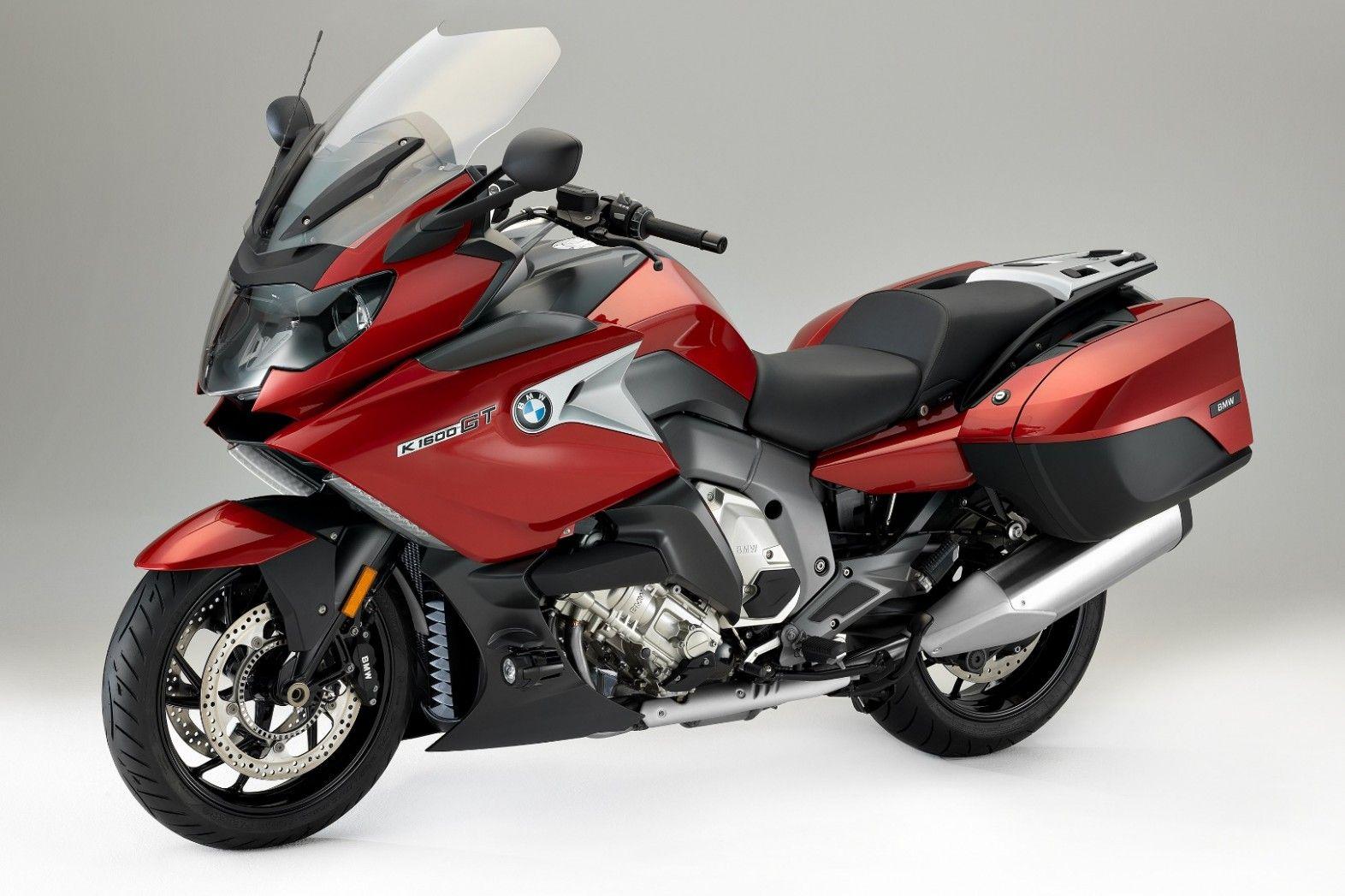 2020 Bmw K1600gtl Release Bmw Motorrad 2017 Bmw Bmw Motorcycle