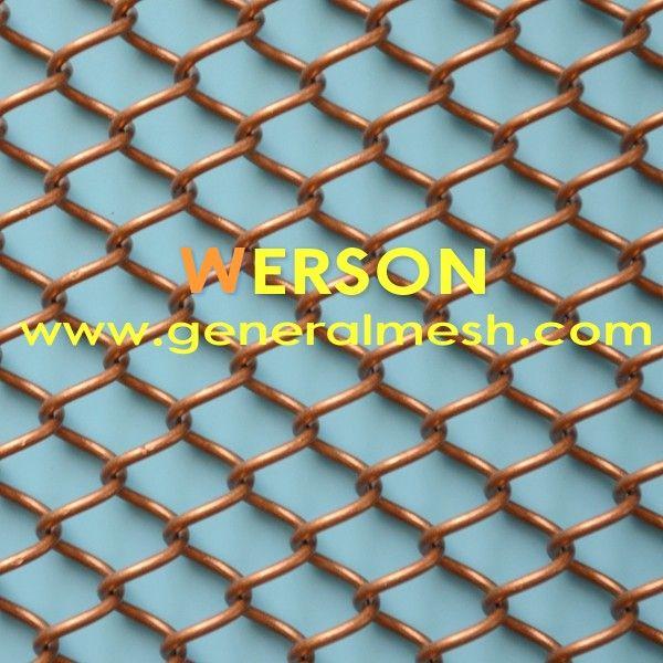 Conventional Weave Belts E-mail: sales@generalmesh.com ...