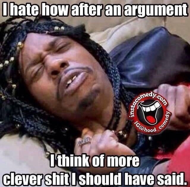 Dave Chapelle Lmaoo Funny Photos Dave Chappelle Meme Funny Quotes