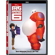 I still can't believe Hiro got it on!