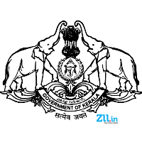 KTET Exam Notification 2014 Download Application Forms