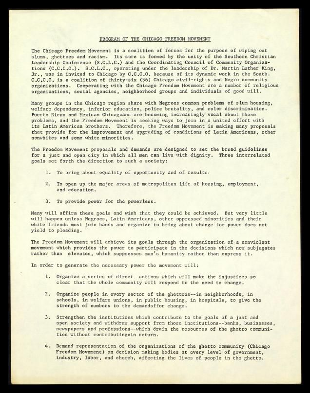 I Have A Dream The Martin Luther King Jr Center for Nonviolent - demand promissory note