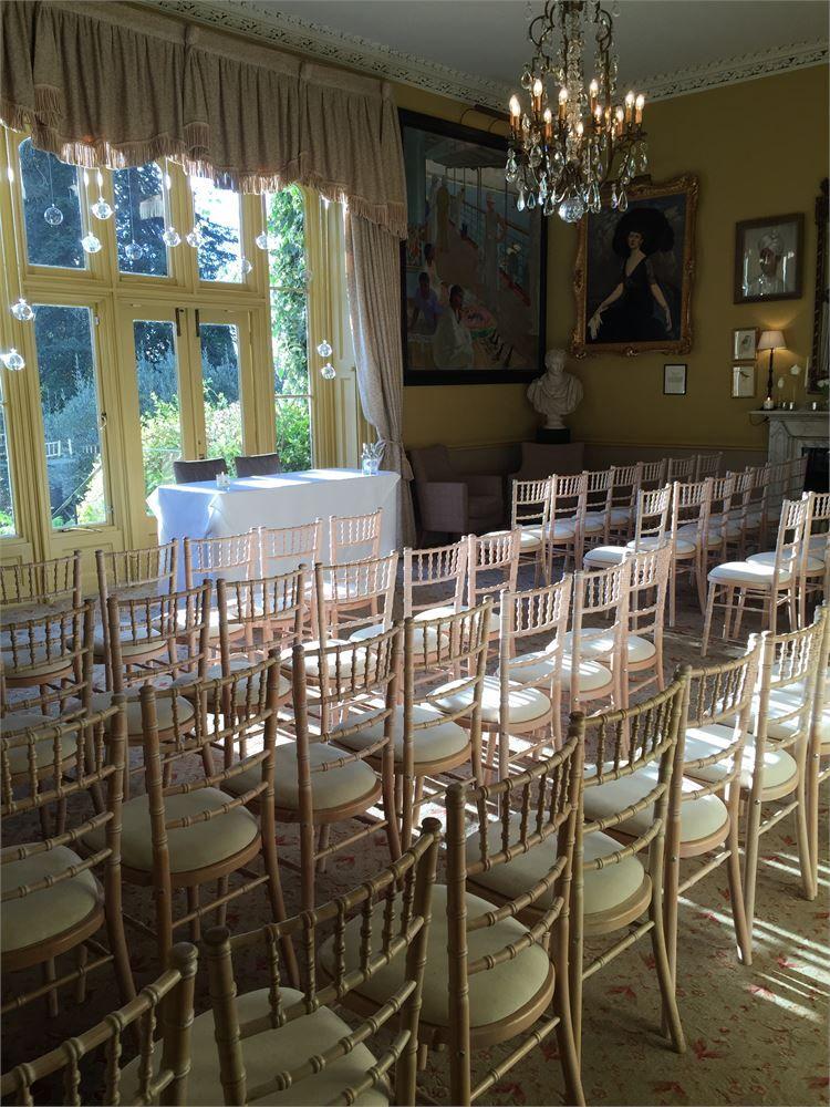 N The Bath Priory 39 Venues Wedding Venues Bath Wedding