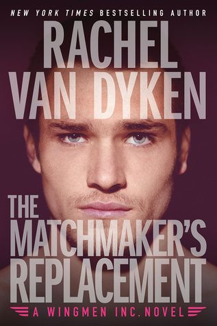Watch The Matchmaker's Playbook Full-Movie Streaming