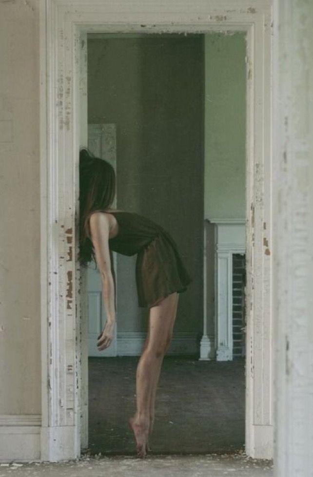 Fotografie, Kunst, Wandkunst, Minimalistische Fotografie, Abstrakt, Portrait, Mod ...,  #Abst...