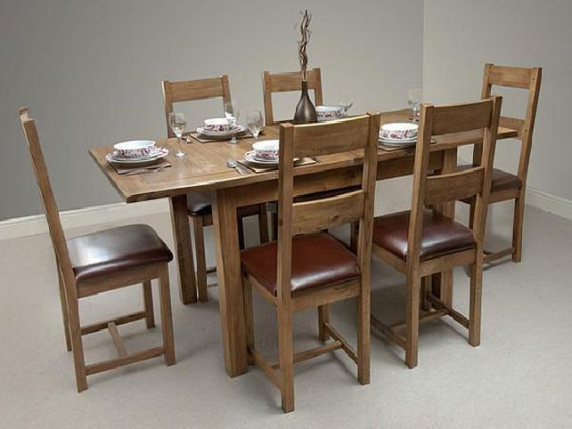 Ethan Allen Table Pads For Dining Room Tables Custom Interior