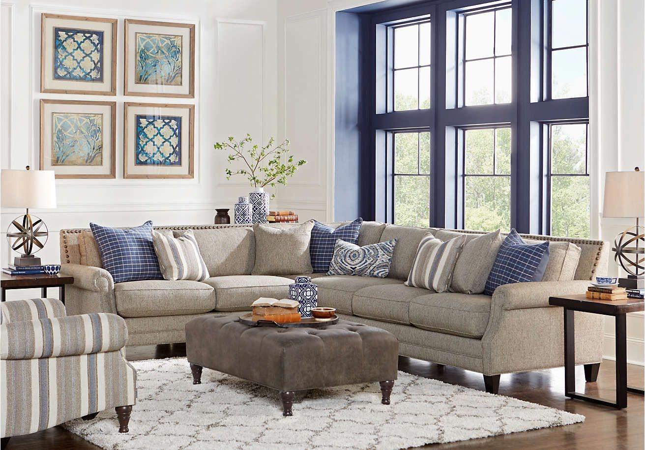 Contemporary furniture sauder furniture affordable living room furniture online 20181116