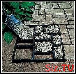 Photo of 27  ideas for garden path cheap easy diy 27  ideas for garden path cheap easy di…
