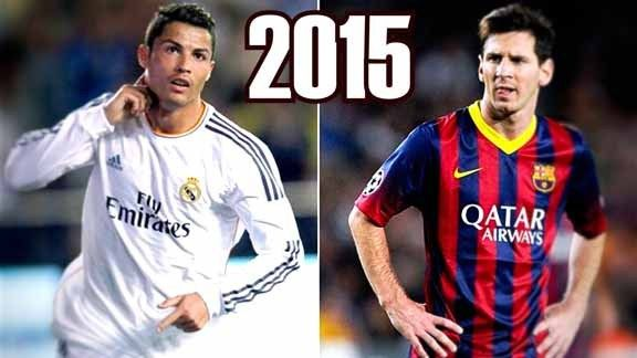 Real Madrid Manager Zinedine Zidane Has Finally Expressed His Opinion On The Debate Of Who Is Better Between Ba Lionel Messi Messi Vs Ronaldo Cristiano Ronaldo