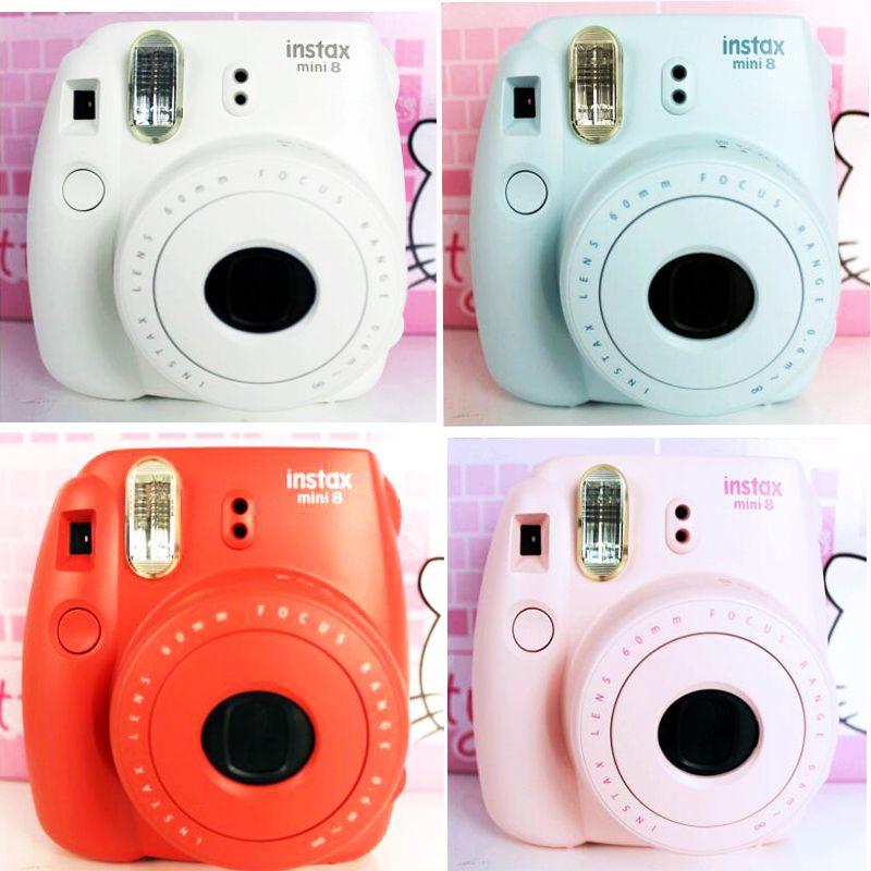 b183ed1d1e0b7 polaroid camera vender por atacado - polaroid camera comprar por atacado da  China online shopping sítios AliExpress.com