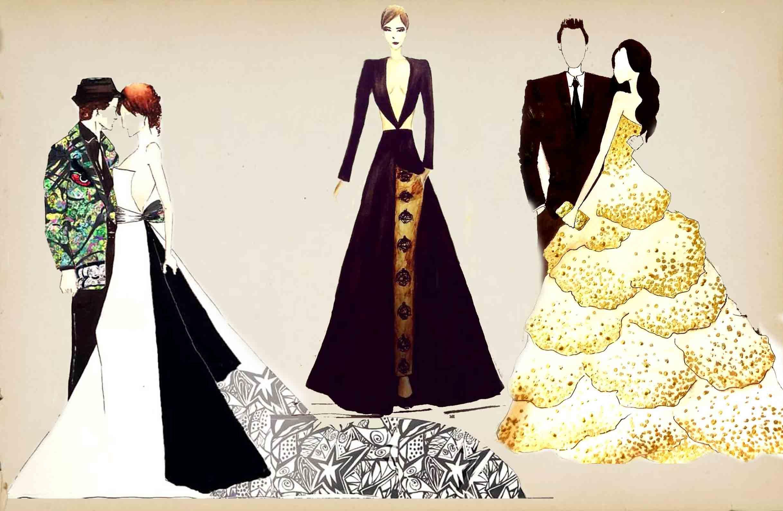 Terrafirm Course In Ernakulam Fashion Designing Course Career In Fashion Designing Fashion Design