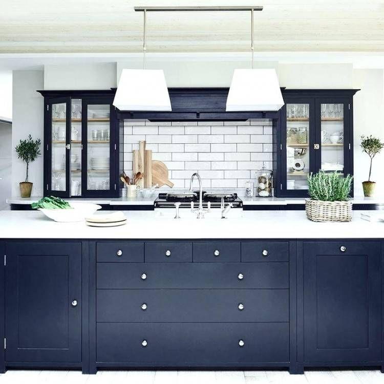 Kitchen Grey Kitchen Cabinets Kitchen Trends Dark Grey Kitchen Cabinets