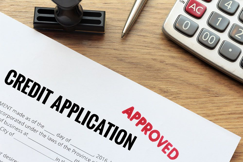 Give Your Credit Card Approval Odds A Boost By Learning The Important Steps To Take Before During And Mortgage Lenders Mortgage Loans Adjustable Rate Mortgage