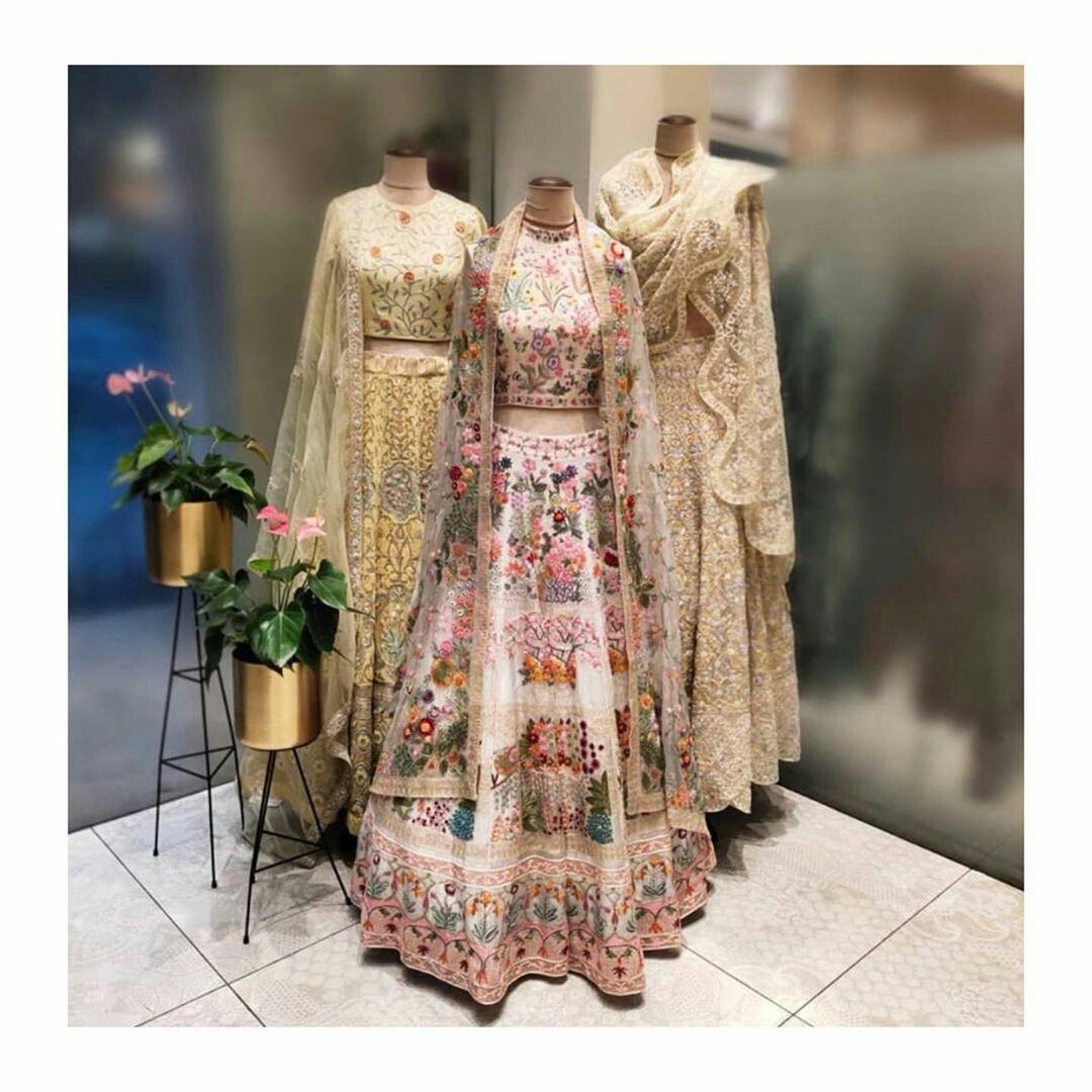 Jaffer😜 in 2020 Wedding dress alterations cost, Wedding