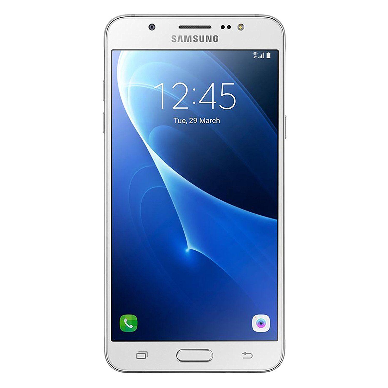Samsung Galaxy J7 J710m Unlocked Smartphone Samsung Galaxy Dual Sim Galaxy