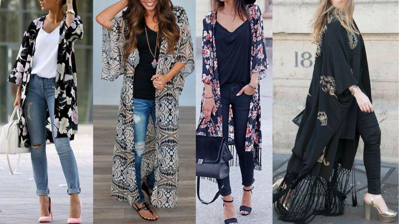 Long Shrugs Long Kimono Shrug Long Kimono Jacket Long Kimono Cardi Maxi Kimono Maxi Kimono Cardigan Kimono Cardigan [ 720 x 1280 Pixel ]