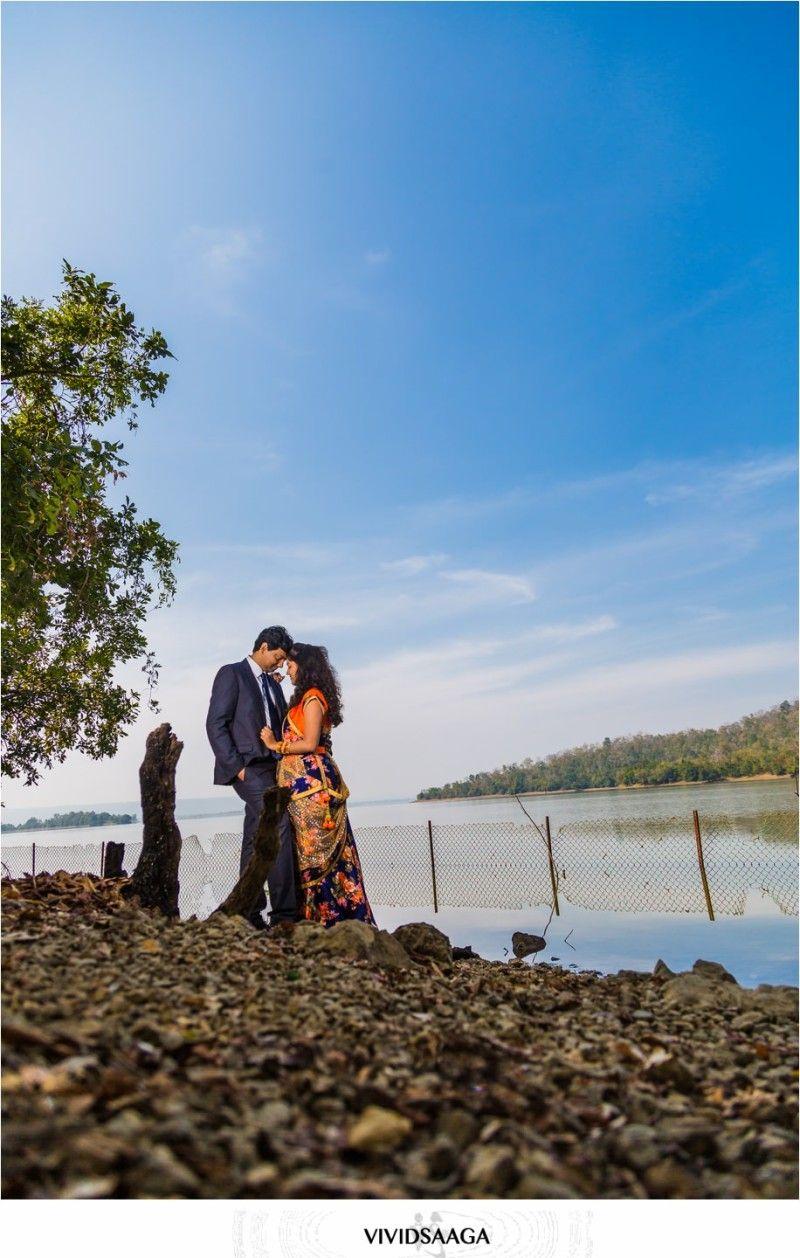 Couple Shoot In Hyderabad Couple Shoot Outdoor Couple