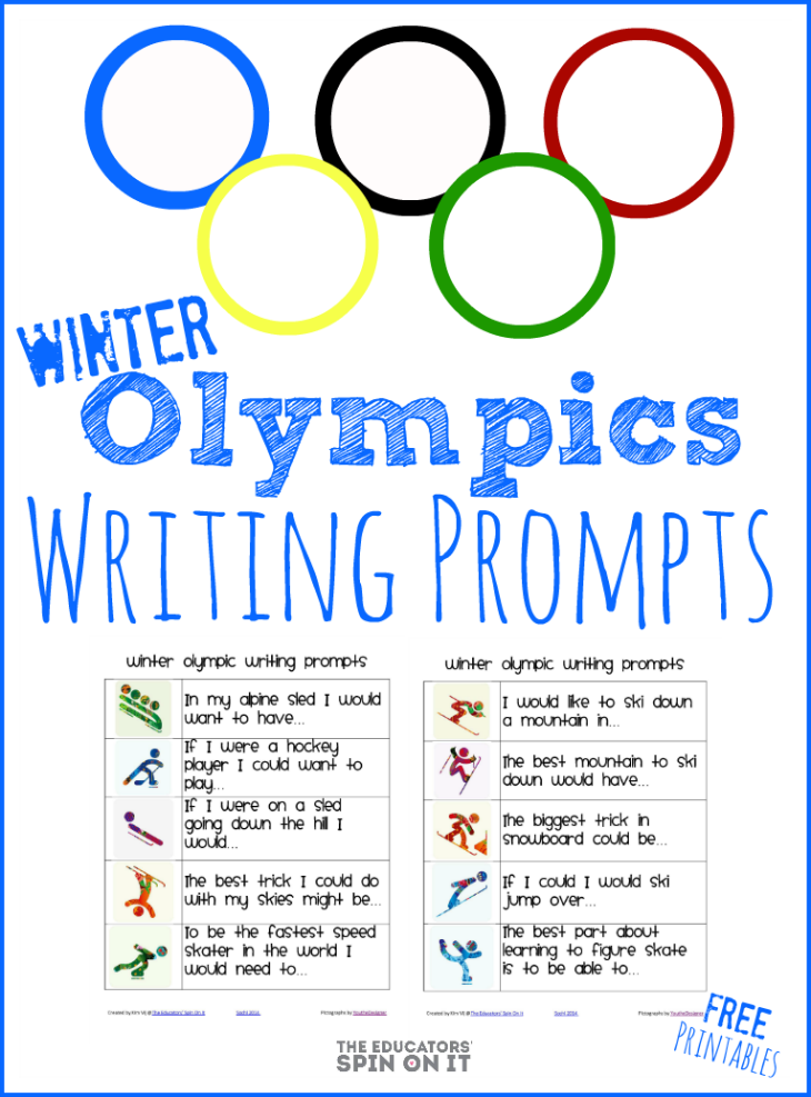 sochi 2014 olympics essay example The controversial winter 2014 sochi olympics - while the winter 2014 sochi olympics may be bringing lots of joy and excitement to fans in russia and around the world, many controversies arise as to whether the choice of location was the best pick.