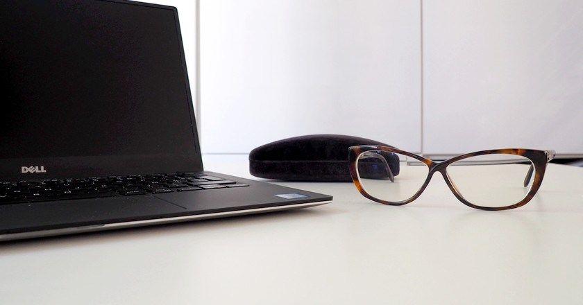 Verres photochromiques : les lunettes de vue 2 en 1 ! | Blog