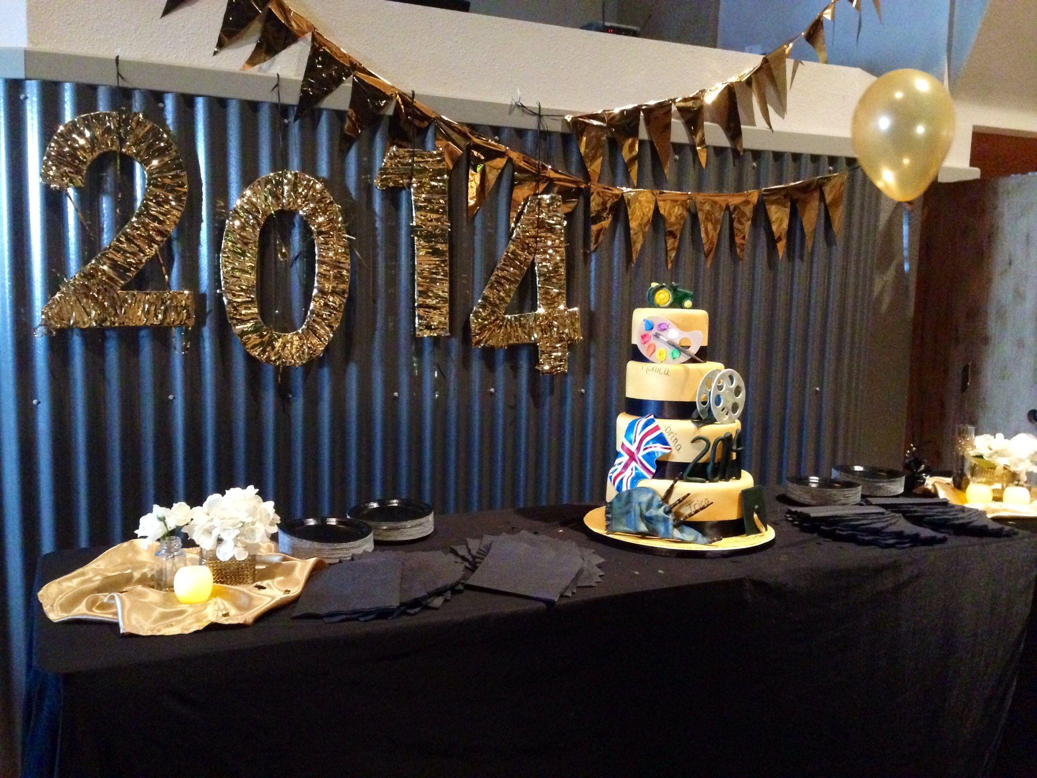Graduation Cake Table Graduation Cakes Cake Table Cake