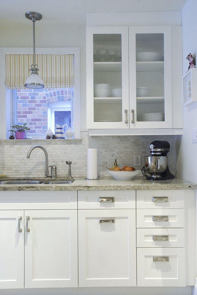 toronto diy design and lifestyle blog about renovation decorating