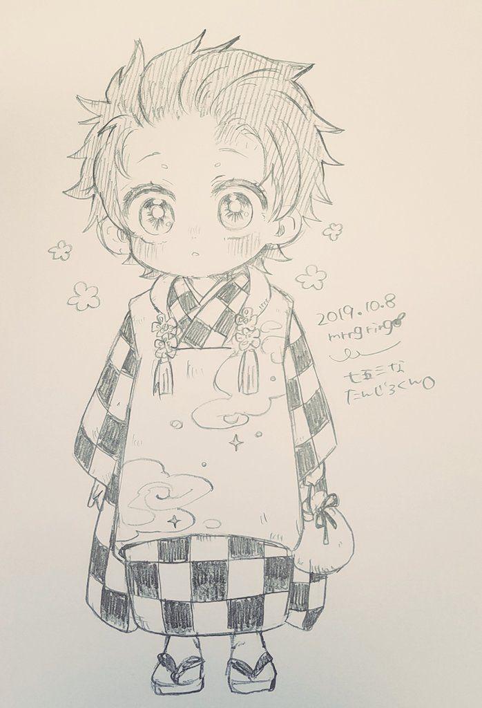 Photo of りんご on Twitter