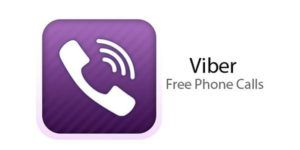 VIBER DOWNLOAD DOWNLOAD VIBER FREE FOR ANDROID, MAC AND