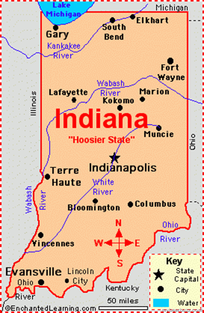 tynose Rolls Into Indiana w/Cavalier Distributing 6/26 ... on indiana state border sign, indianapolis indiana state map, indiana statehouse map, indiana county seat map, indiana state legislature map, indiana state land map, indiana major city map, indiana state animal, indiana deer map, indiana house district map, indiana white map, indiana state city map, columbus indiana map, indiana state representative map, indiana towns map, indiana state us map, indiana state population 2013, indiana state capitel biulding, indiana state fairgrounds map, indiana travel map,