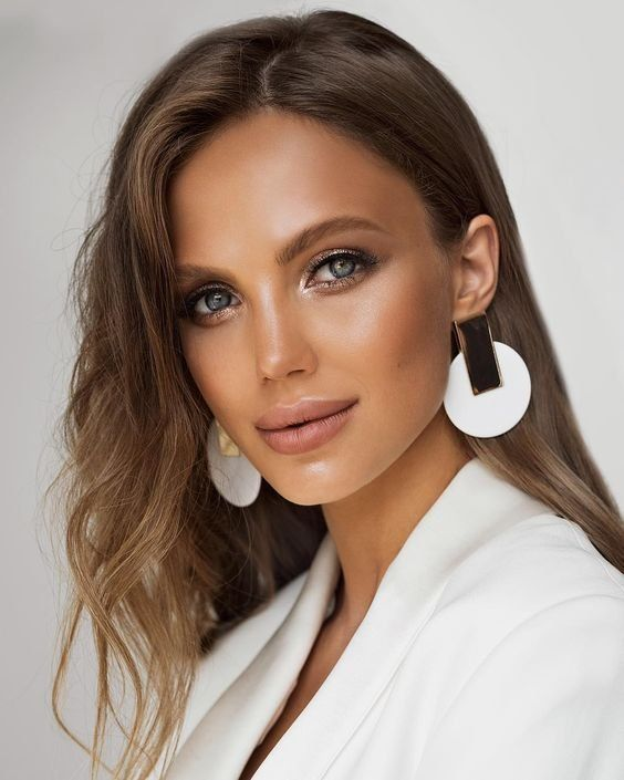 Pin by Monika Terzi on Make up   Eyeliner for beginners