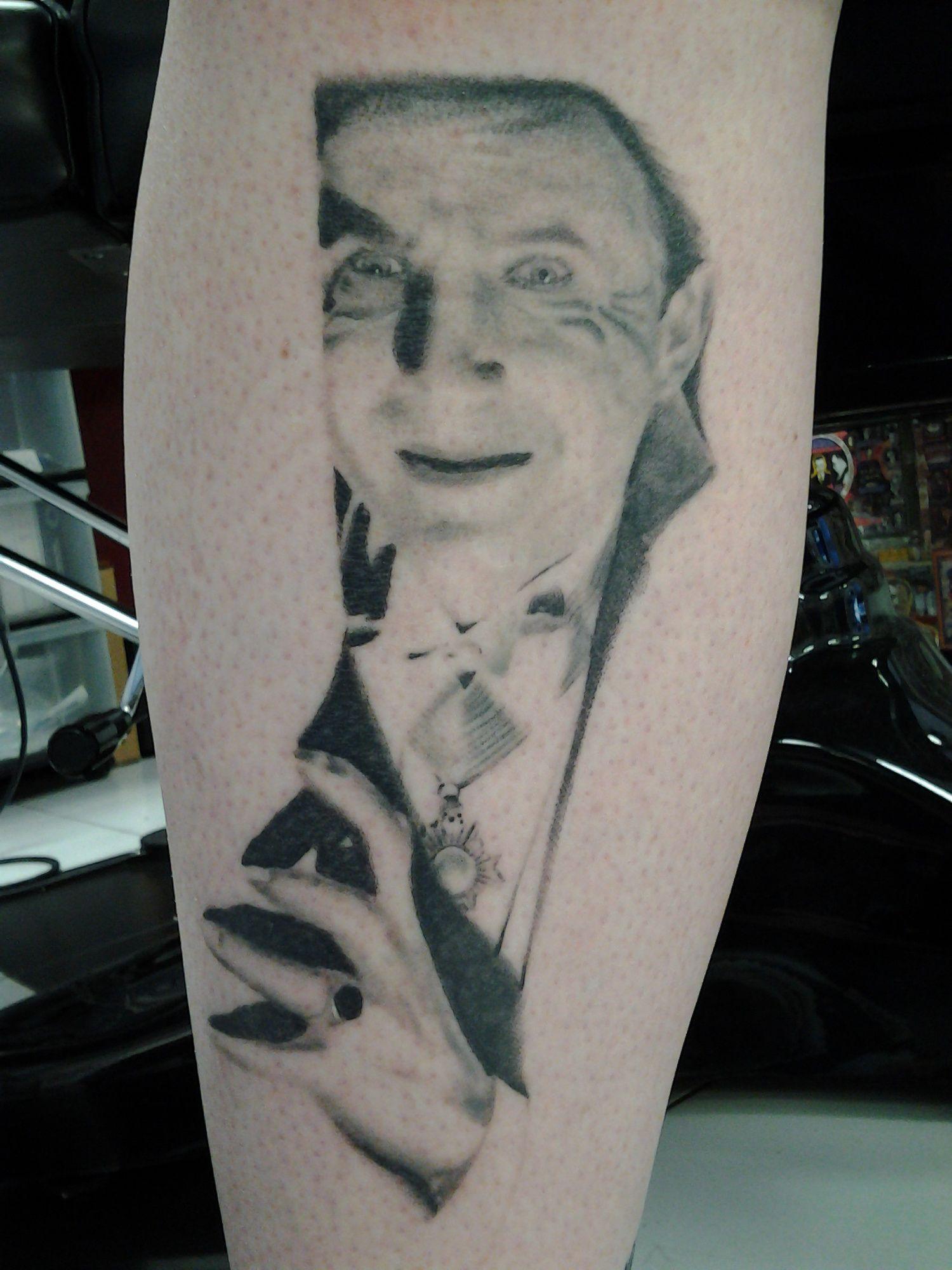 20110903 172107jpg denver tattoo artists dallas