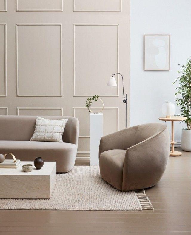 Diseño cálido y contemporáneo, el sofa Lobby de @wendelbodk es la perfecta representación de contraste entre líneas orgánicas y definidas. Encuéntralo en CULTO. . . #culto #cultobarcelona #cultostore #interiordesign #interiordecor #interior123 #danishdesign #danishstyle #scandinavian #wendelbo #wendelbodk  #scandinaviandesign #interior #furniture #danskdesign #nordicdesign