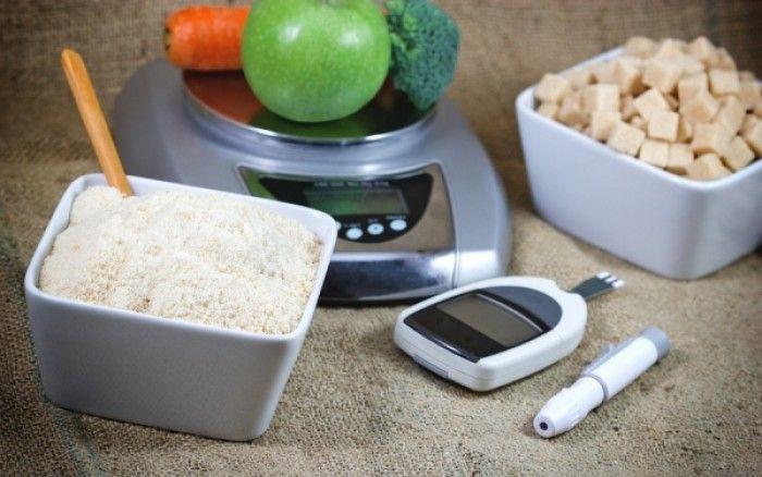 Ο 10λογος της καλής διατροφής για τον διαβήτη - http://www.daily-news.gr/health/o-10logos-tis-kalis-diatrofis-gia-ton-diaviti/