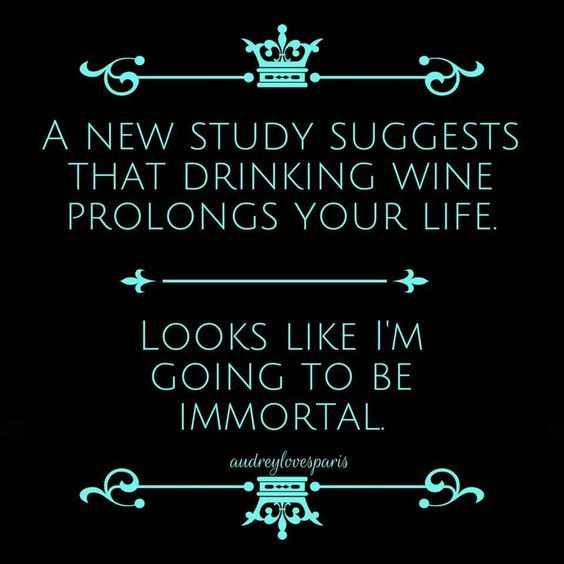 30 Must-Read Funny Quotes for Wine Time I just need…1,000 more corks. Yep, going to be a great project. Okay, sure, but how much? Yes to both. Especially the money, because then I can buy wine. It's a reflection of who I really am. Just to be safe, you know. It could be …