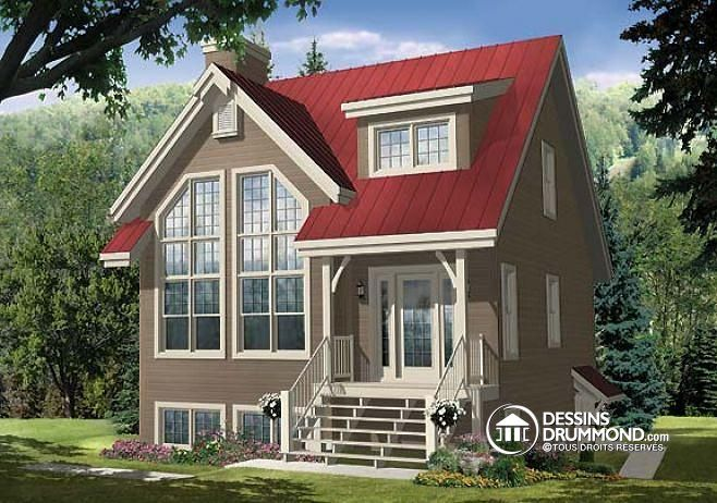 Floor Plans Modular Home Manufacturer - Ritz-Craft Homes - PA, NY