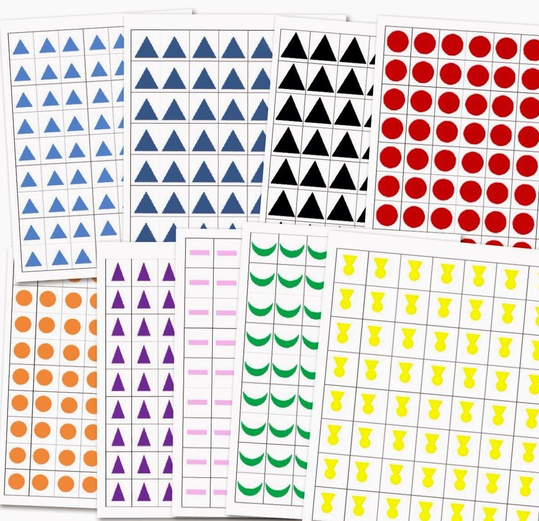 Symbols 1 186 1 147 Bildepunkter