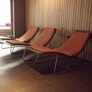 Bildergalerie - Kontakt - Hotel Walliserhof